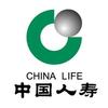 中国人寿.jpg