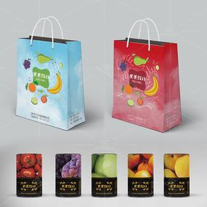 临沂市口口乐食品有限公司 系列包装