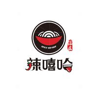 苏州辣乡客餐饮管理有限公司 商标