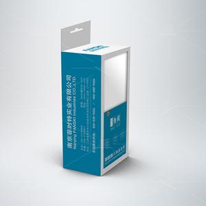菲时特集团-产品包装设计