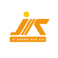 济矿人家 公司logo