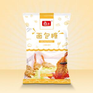 苏州爱尚淘食品科技有限公司 包装袋