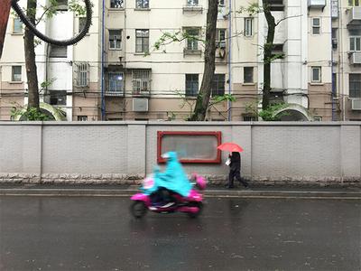 苏州市玄武区街道广告橱窗制作 共计3批次