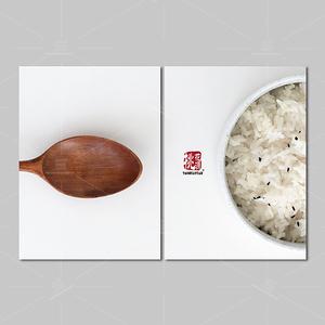 桃花源高端菜谱设计