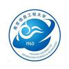苏州信息工程大学.jpg